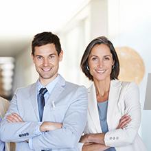 Professional Presence, Image & Etiquette – Dardis Communications